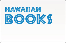 HAWAIIAN BOOKS